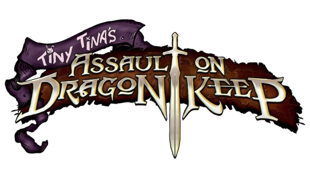 Newbie Let's Plays: Assault on Dragon Keep? Tiny-tinas-assault-on-dragons-keep-tiny